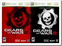 gow21