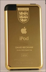 gold-ipod-beckham
