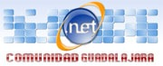 comunidad-gdl-net