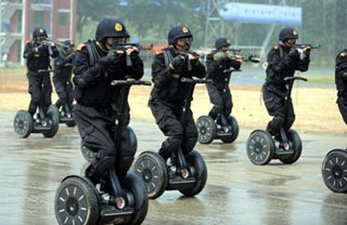 china_segway_1